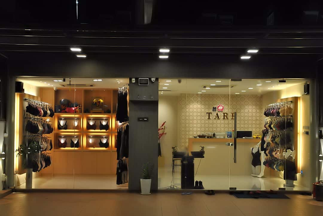 store_ss2