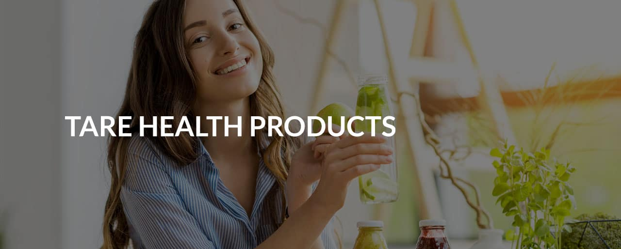 page-tare-health-products-banner2